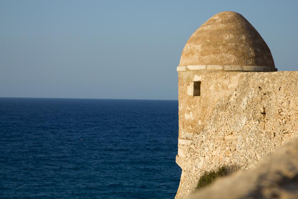 Kreta (17 von 59).jpg