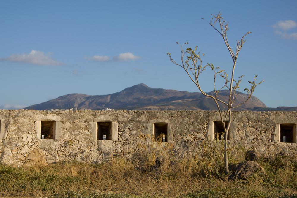 Kreta (16 von 59).jpg