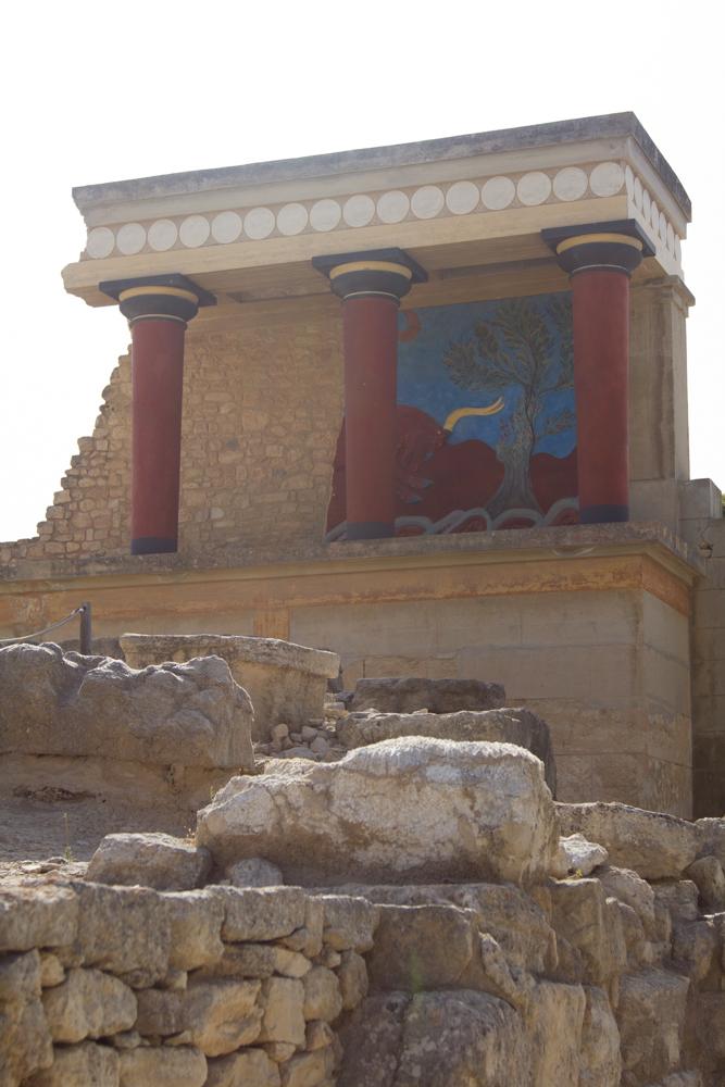 Kreta (43 von 59).jpg