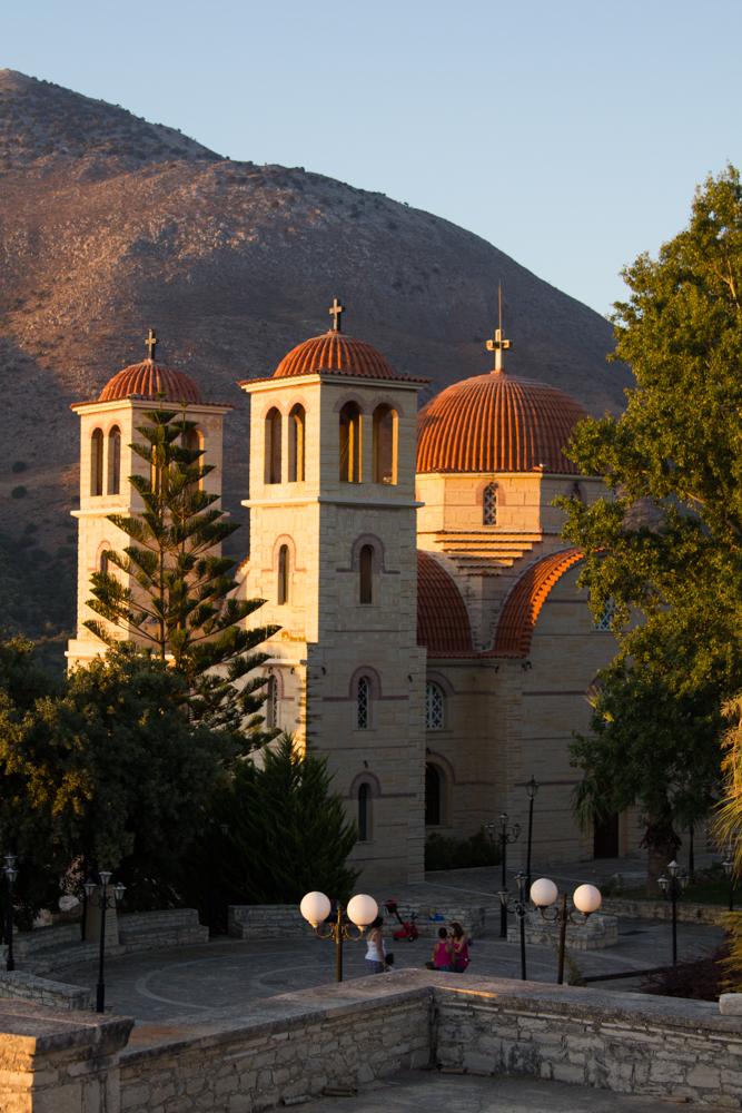 Kreta (24 von 59).jpg