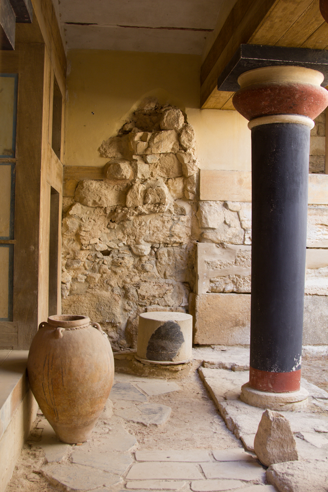 Kreta (44 von 59).jpg