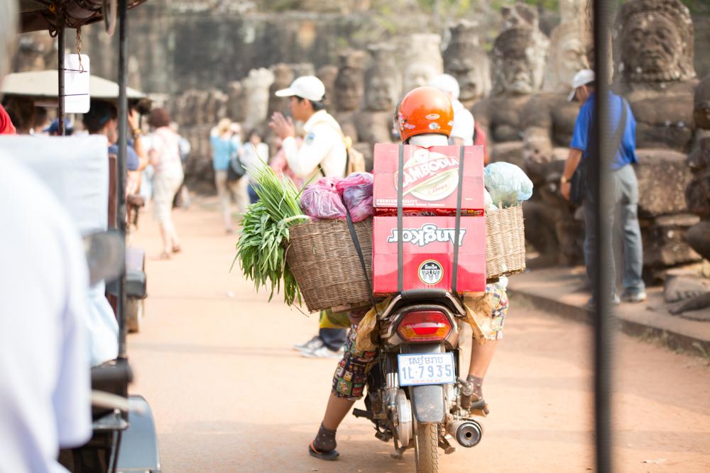 Nikki-Closser-Camodia-Thailand 2.jpg