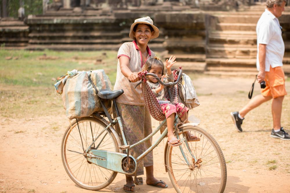 Nikki-Closser-Camodia-Thailand 16.jpg