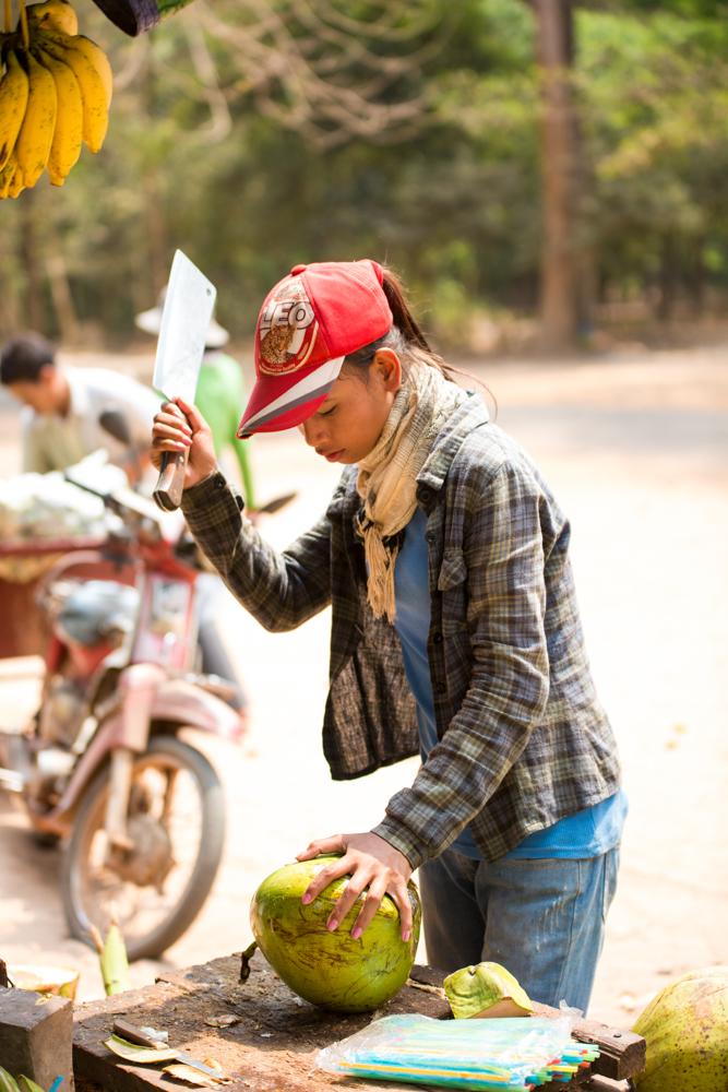 Nikki-Closser-Camodia-Thailand 18.jpg