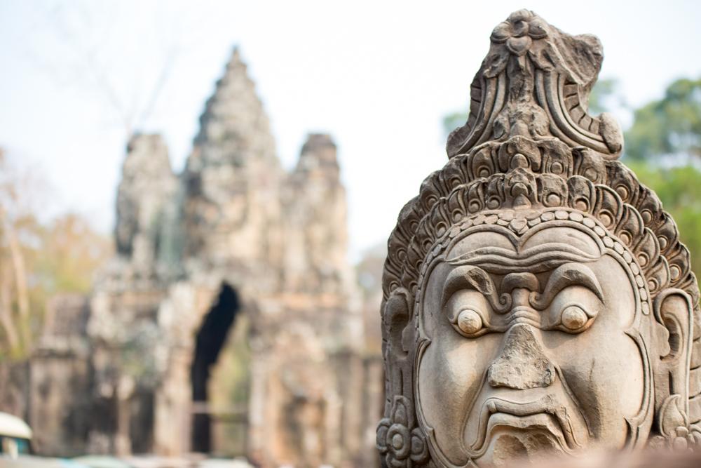 Nikki-Closser-Camodia-Thailand 4.jpg