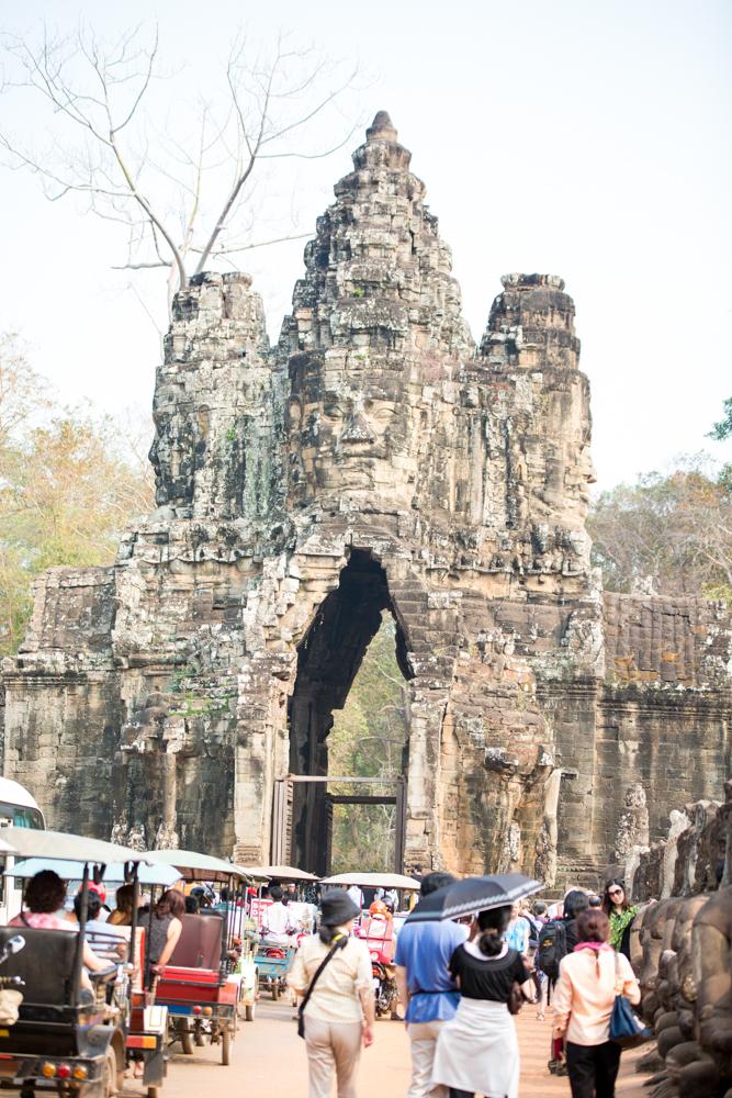 Nikki-Closser-Camodia-Thailand 3.jpg