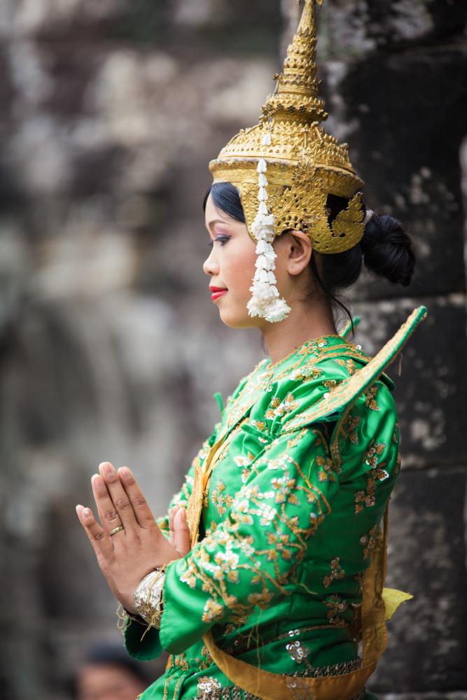 Nikki-Closser-Camodia-Thailand 11.jpg