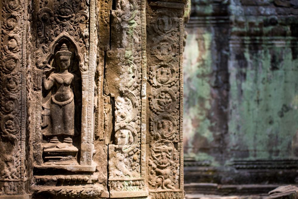Nikki-Closser-Camodia-Thailand 22.jpg