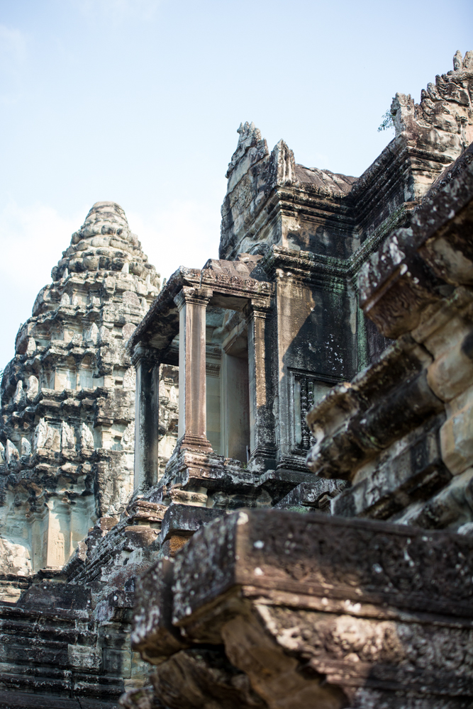 Nikki-Closser-Camodia-Thailand 25.jpg