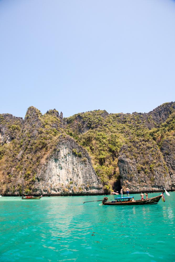 Nikki-Closser-Camodia-Thailand 54.jpg