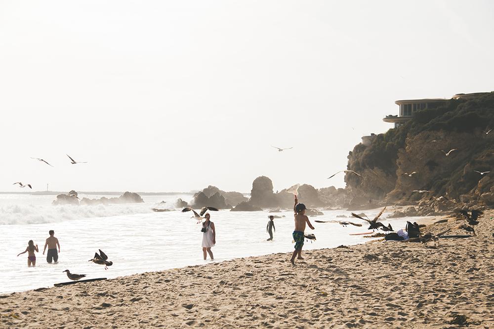 MareikeBöhmer-Kalifornien-20.jpg