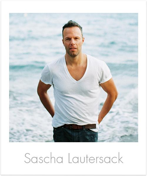 Sascha Lautersack.jpg