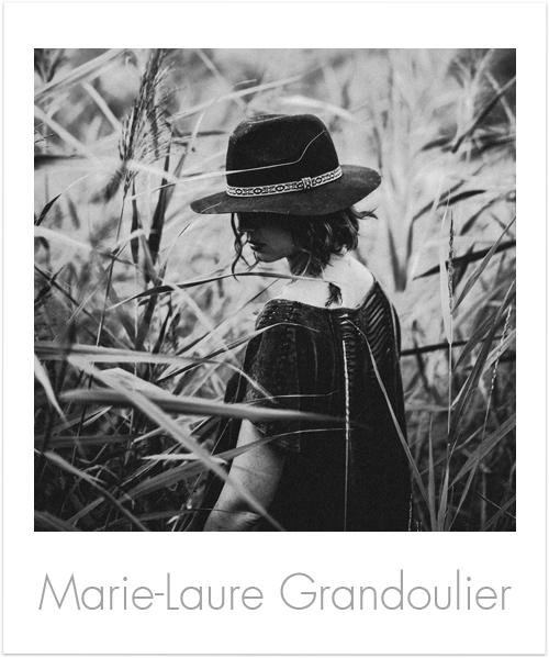 Marie-Laure Grandoulier.jpg