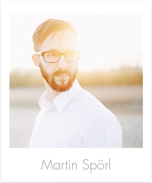 Martin Spörl.jpg