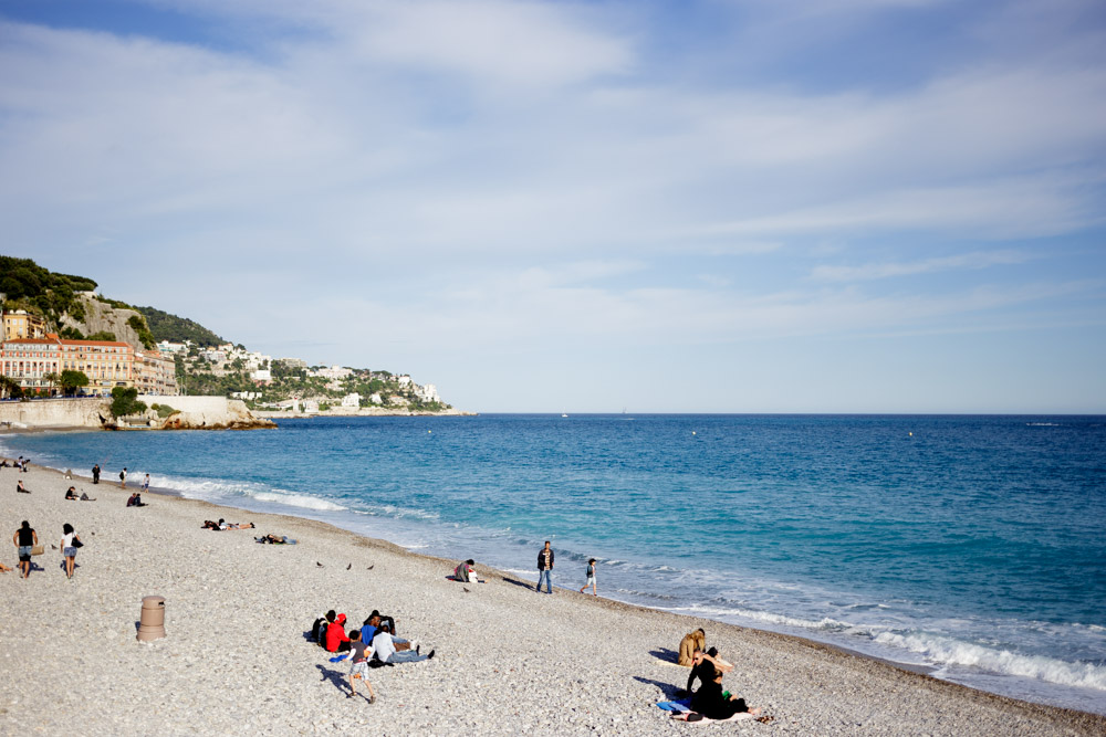 French-Riviera-by-IconoclashPhotography-0055.jpg