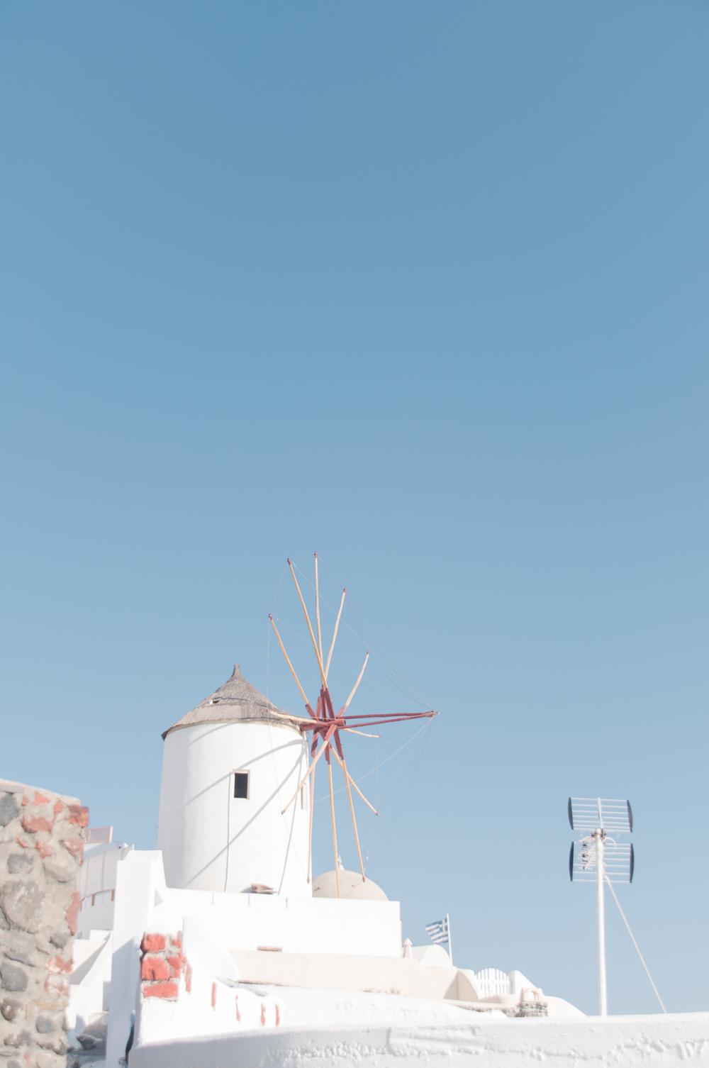 andrearufenerphotography-49.jpg