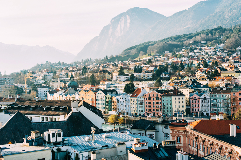 1_Innsbruck_Elisaveta_Schadrin_Esse_Fernwehosophy.jpg
