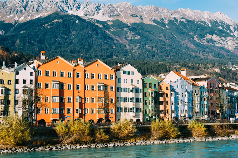 8_Innsbruck_Elisaveta_Schadrin_Esse_Fernwehosophy.jpg