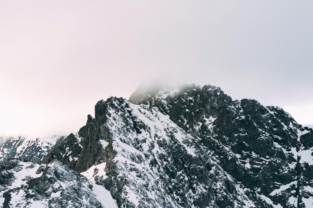 12_Innsbruck_Elisaveta_Schadrin_Esse_Fernwehosophy.jpg
