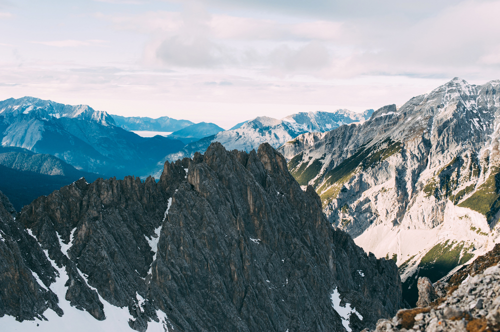 18_Innsbruck_Elisaveta_Schadrin_Esse_Fernwehosophy.jpg