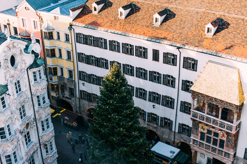 6_Innsbruck_Elisaveta_Schadrin_Esse_Fernwehosophy.jpg
