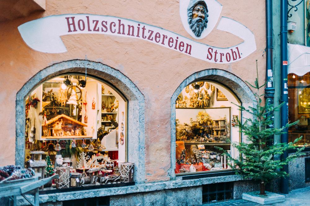 5_Innsbruck_Elisaveta_Schadrin_Esse_Fernwehosophy.jpg