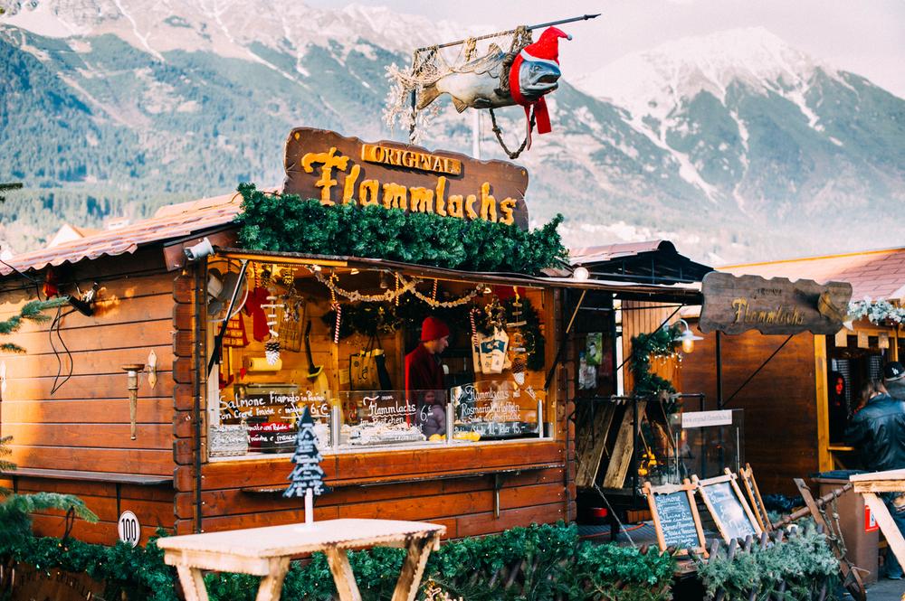 7_Innsbruck_Elisaveta_Schadrin_Esse_Fernwehosophy.jpg