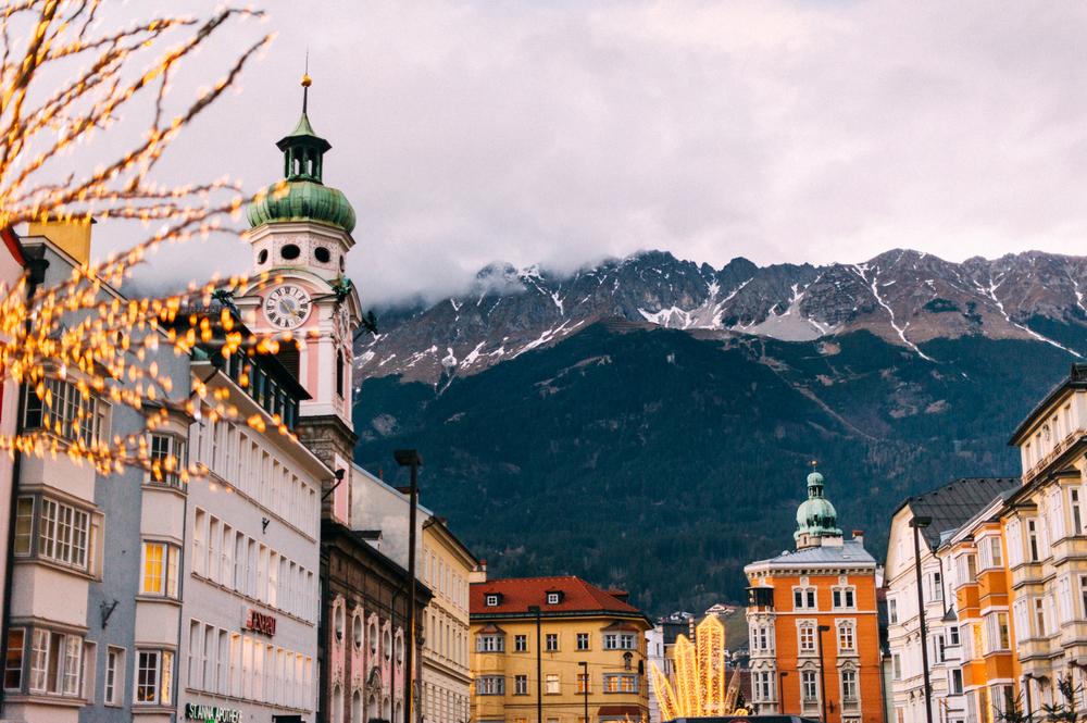 9_Innsbruck_Elisaveta_Schadrin_Esse_Fernwehosophy.jpg
