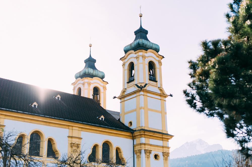2_Innsbruck_Elisaveta_Schadrin_Esse_Fernwehosophy.jpg