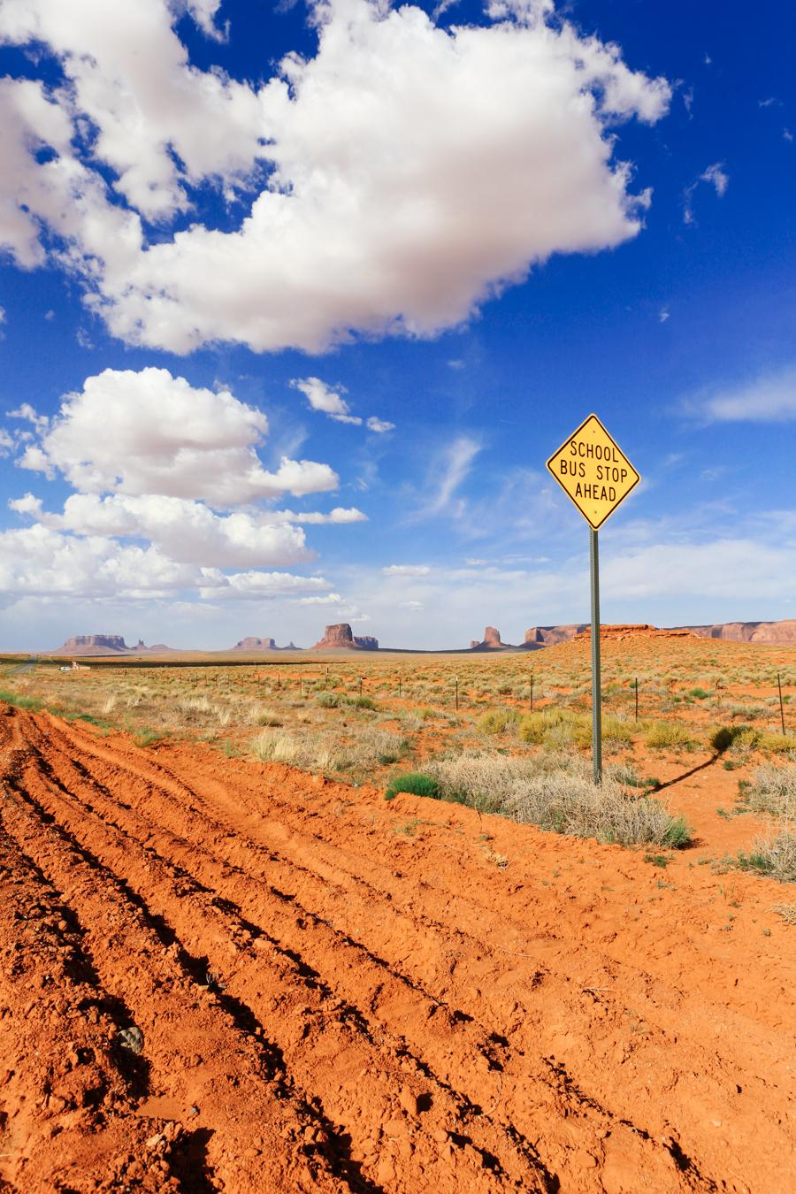 Arizona_Julia_Hofmann (29 von 93).jpg
