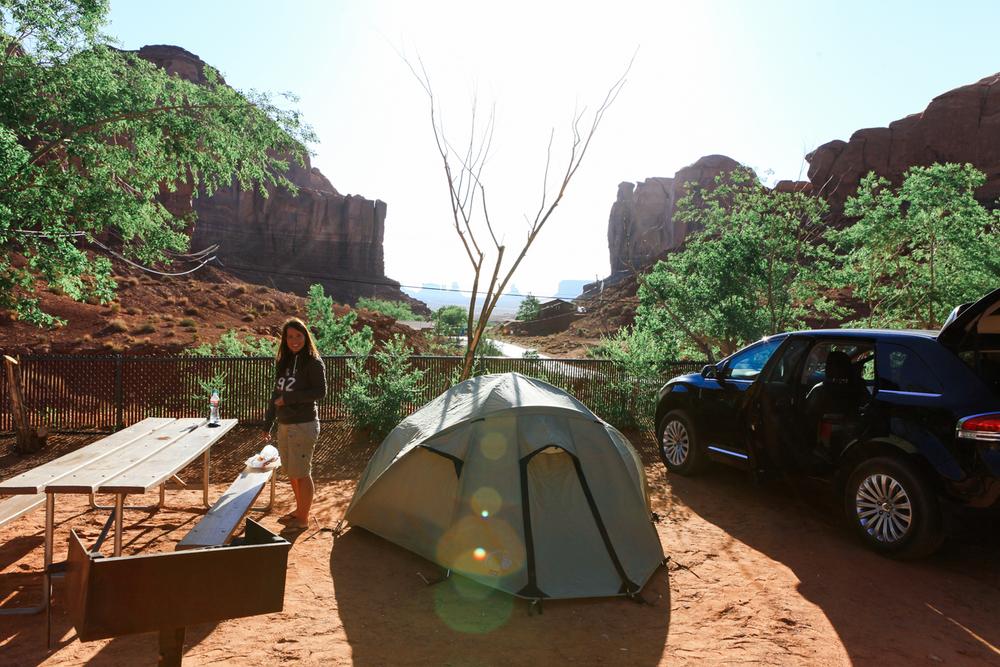 Arizona_Julia_Hofmann (36 von 93).jpg