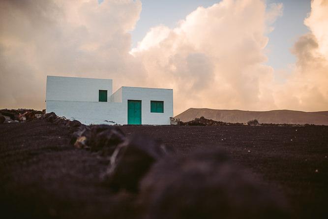 0018-Lanzarote_Anne_Bjoern-D75_2209.jpg