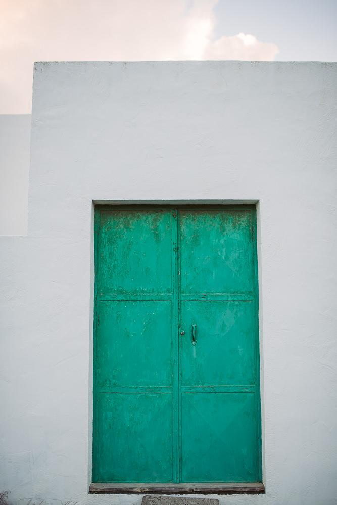 0019-Lanzarote_Anne_Bjoern-D75_2213.jpg