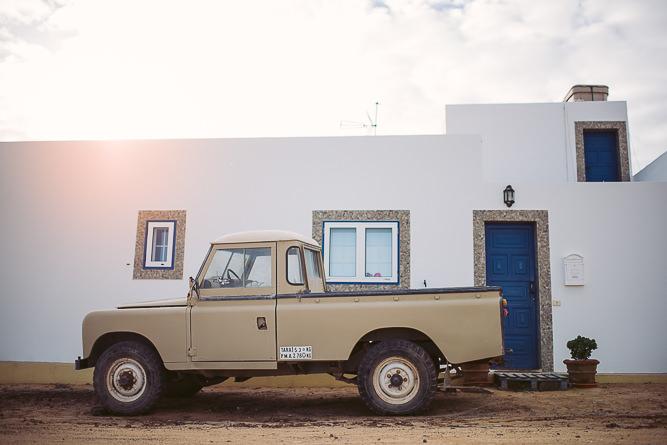 0037-Lanzarote_Anne_Bjoern-D75_3541.jpg
