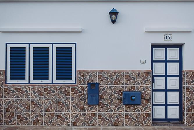 0040-Lanzarote_Anne_Bjoern-D75_3558.jpg