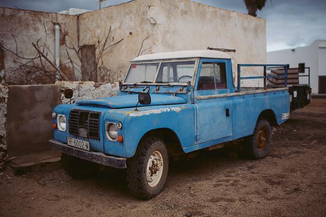 0041-Lanzarote_Anne_Bjoern-D75_3567.jpg