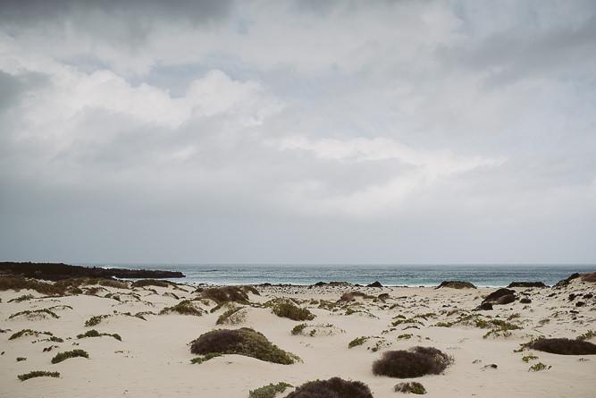 0005-Lanzarote_Anne_Bjoern-D75_1888.jpg