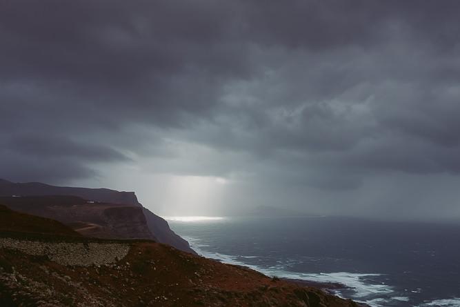 0006-Lanzarote_Anne_Bjoern-D75_1908.jpg