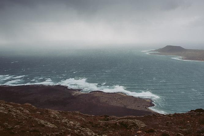 0007-Lanzarote_Anne_Bjoern-D75_1913.jpg