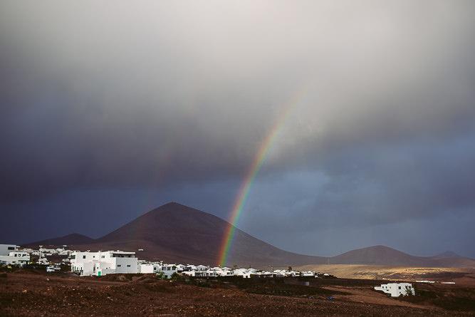 0024-Lanzarote_Anne_Bjoern-D75_2481.jpg