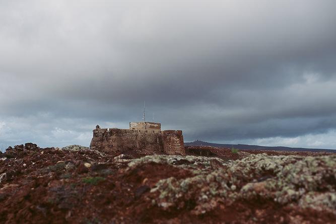 0023-Lanzarote_Anne_Bjoern-D75_2412.jpg