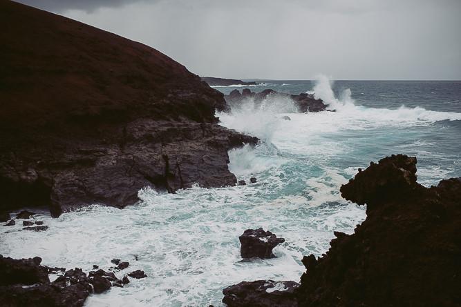 0026-Lanzarote_Anne_Bjoern-D75_2635.jpg
