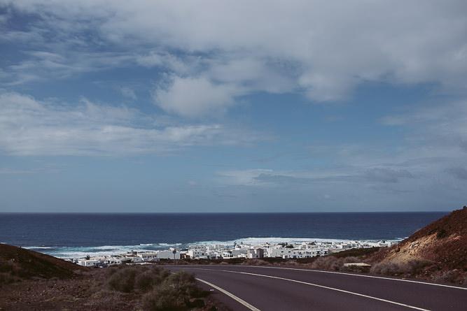 0025-Lanzarote_Anne_Bjoern-D75_2987.jpg