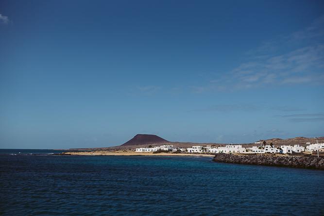 0033-Lanzarote_Anne_Bjoern-D75_3413.jpg