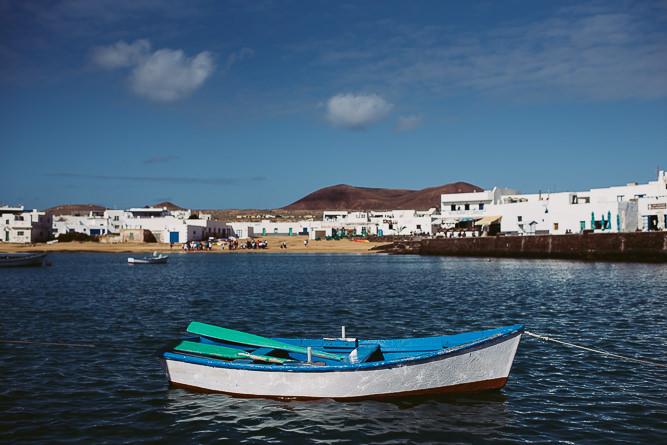 0034-Lanzarote_Anne_Bjoern-D75_3418.jpg