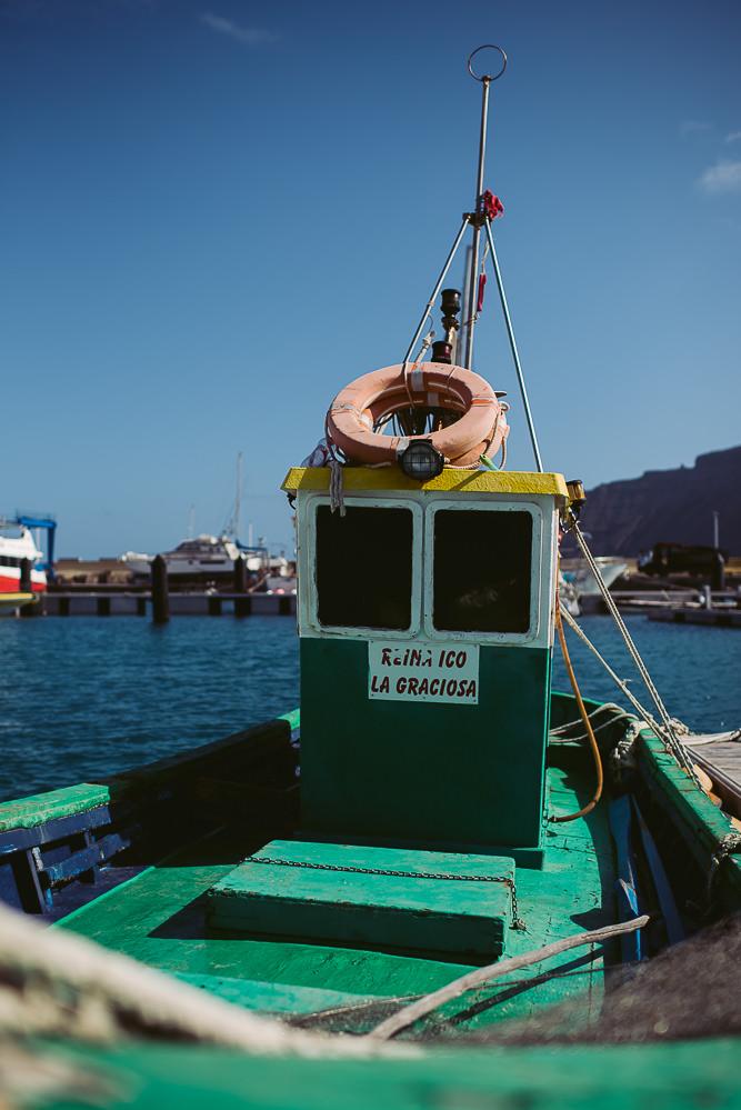 0035-Lanzarote_Anne_Bjoern-D75_3421.jpg