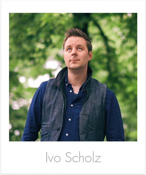 Ivo Scholz.jpg