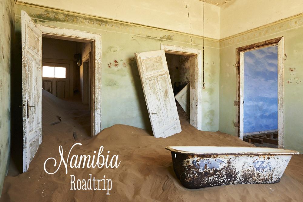 TITEL_NAMIBIA.jpg