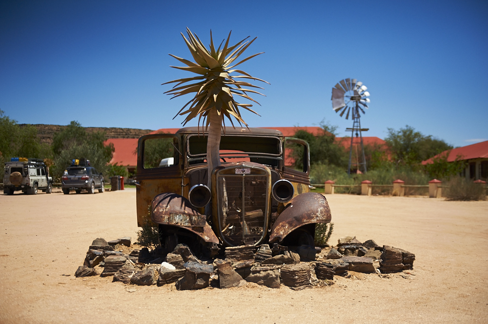 _DSC1059 fernwehosophy Namibia.jpg