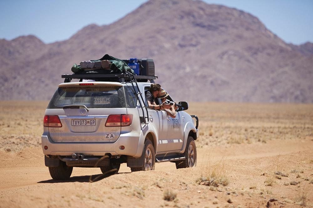 _DSC1986 fernwehosophy Namibia.jpg